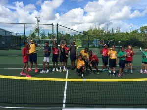 MSS  Tennis  Day  Sept-25-2015 002