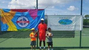 Tournament  2015  2