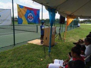 GB Tennis Opening 2015 001