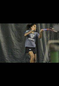 SBU Tennis Gaby 2016 001