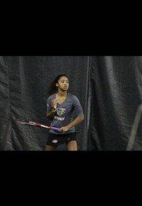 SBU Tennis Gaby 2016 003